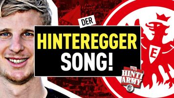 Der Hinteregger Song   Hinti